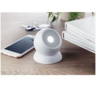 360 light - lampe cob 360°