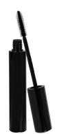 7 ml mascara waterproof