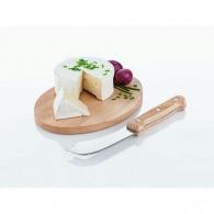Couteaux à fromage personnalisable