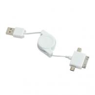 Câbles USB customisé
