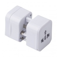 Adaptateur personnalisé électrique