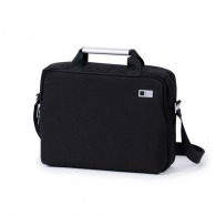 Airline 13'' document bag