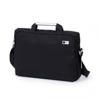 Airline 15'' document bag