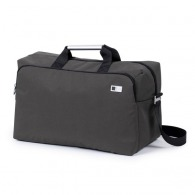 Airline duffle bag