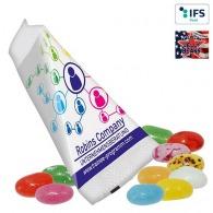 American Jelly Beans 8 g en sachet berlingot