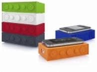 Amplificateurs Iphone et Ipad avec marquage