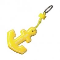 Ancre (porte-clés)