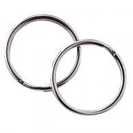 Broken ring ø 25 mm