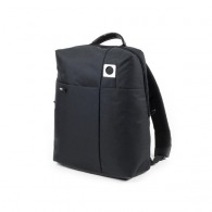 Apollo - Back Pack
