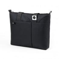 Apollo - Tote Bag