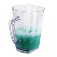 Appareil 2 en 1 granités et glace pilée