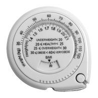 Appareil de mesure de la masse corporelle