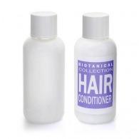 Après shampoing 50ml