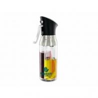 vaporisateur d 39 huile et vinaigre publicitaire ou