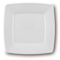 Assiette personnalisable Maxim Plate