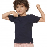 T-shirt enfant made in france