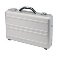 Attaché-case