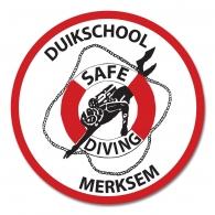 Autocollant et sticker personnalisable