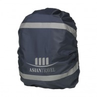 Backpack Cover housse de protection sac à dos