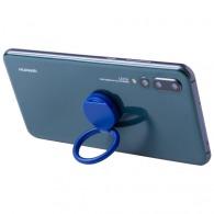 Bague de téléphone avec jeton