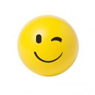 Balle anti-stress personnalisable dilpak