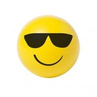 Balle anti-stress personnalisée dilpak