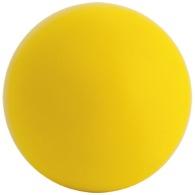 Balle anti-stress avec logo