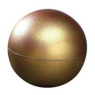 Balle anti-stress personnalisable ronde