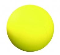 Balle anti-stress logotée ronde