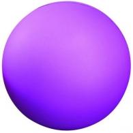 Balle anti-stress customisée