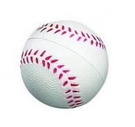Balle de base-ball