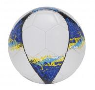 Balle de foot promotion cup