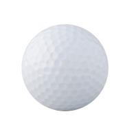 Balle de golf publicitaire nessa