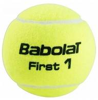 Balles de tennis avec personnalisation