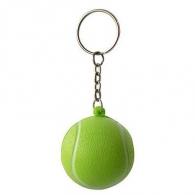 Balle de Tennis (porte-clés)