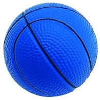 Ballon de basket