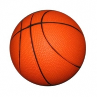 Balle anti-stress personnalisable