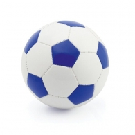 Ballon de foot Delko