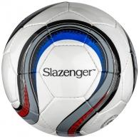 Ballon de football 32 panneaux EC16