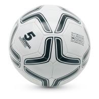 Ballon de football publicitaire en pvc