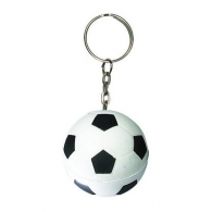 Ballon de football (porte-clés)