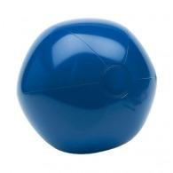 Ballons de plage avec marquage