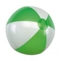 Ballon de plage personnalisable gonflable 28cm