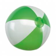 Ballon de plage personnalisable gonflable ATLANTIC