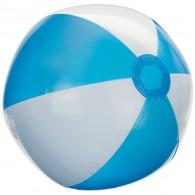 Ballon de plage publicitaire 28cm