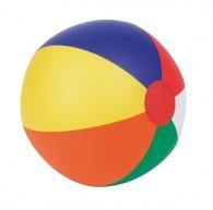 Ballon de plage personnalisé ocean 26cm