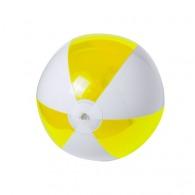 Ballons de plage personnalisable