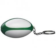 Ballon de rugby (porte-clés)