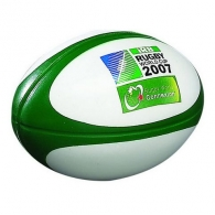 Ballon de rugby