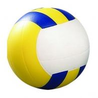 Ballon de volley antistress